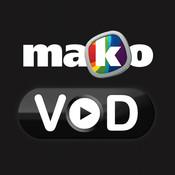 mako VOD