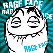 SMS Rage rage 2
