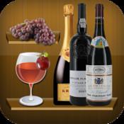Wines HD