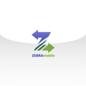 Z-Mobile mobile application