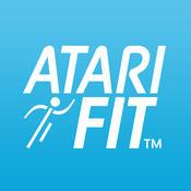 Atari Fit™ walgreens