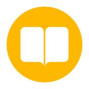 Bookmark+ bookmark