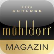 M-Magazin