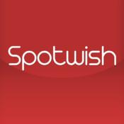 Spotwish