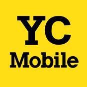 YC Mobile
