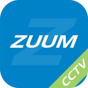 ZuumCCTV kazaa 3 0 ind software