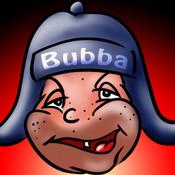 Bubba Jump