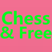 Chess (FREE)