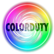 ColorDuty