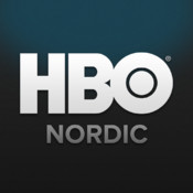 HBO Nordic nordic boats