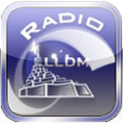 LLDM Radio msn windows live hotmail