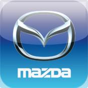 Mazda Oman mazda top