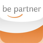 be partner bookmark