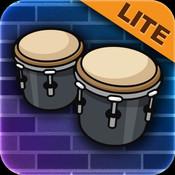 Bongo Lite free downloadable mp3 songs
