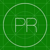 Release PR