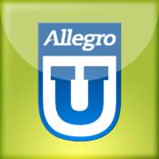 AllegroU HD