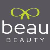 beau Beauty