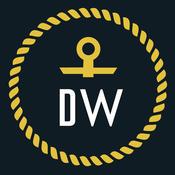 Dock Walker walker