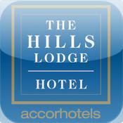 Hills Lodge gravity hills
