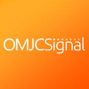 OMJC Signal