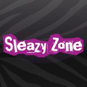 SleazyZone
