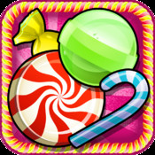 180 Viva Candy