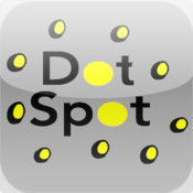 Dot Spot Pro