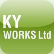 KY WORKS Ltd