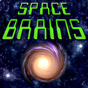 Space Brains brains