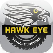 Hawk Eye E-Log seattle trucking companies