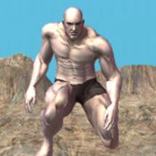 MuscleJumper