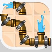 Plumber Game 1