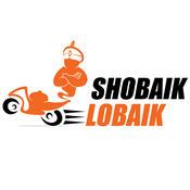 Shobaik Lobaik grocery