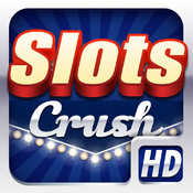 Slots Crush™ HD