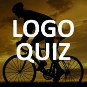 Cycle Logo Quiz