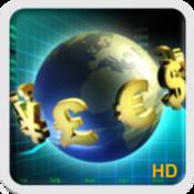 Eurek@ Export HD export nsf
