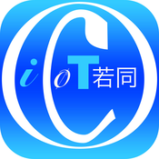 iCamTranslator translator timer