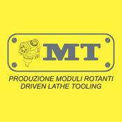MT Tools Finder products
