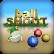 Balls Shoot Full