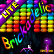 Brickadelic Lite