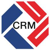 CRM-Software-App kazaa 3 0 ind software