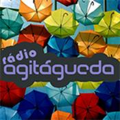 Rádio AgitÁgueda