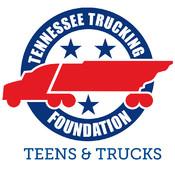 Teens and Trucks seattle trucking companies