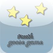 Truth Goose Game
