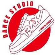 DANCE STUDIO TRAX borland developer studio 2007