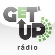 Get`up! Black Radio