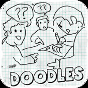Guess The Doodles