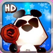 Panda?Panda Pro HD