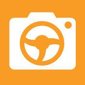 Selfie Test Drive