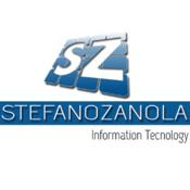 Stefano Zanola IT
